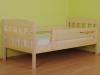 Dětská postel Dorka