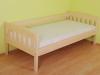 Dětská postel Nikoleta