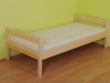 Jednolůžková postel Anita