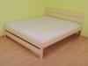 """Manželská postel """"Leila"""""""