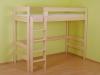 Patrová postel Adéla