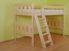 Patrová postel Tereza
